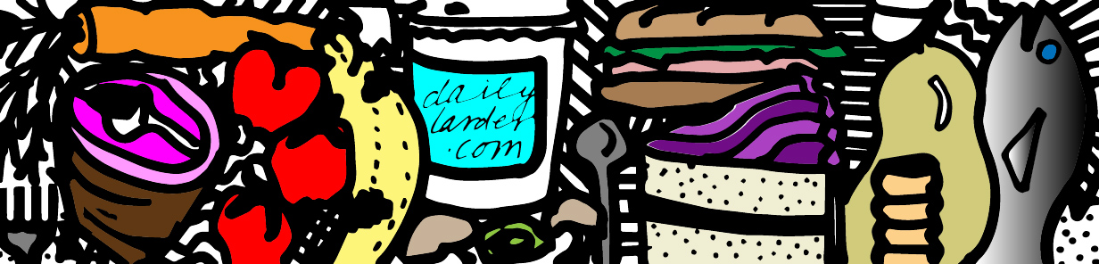 Daily Larder logo_v2_color_lg